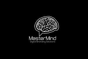 MasterMind Digital Branding Solutions
