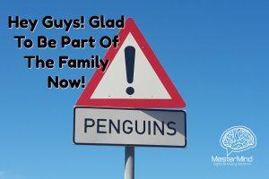Google Penguin update sept 23 2016
