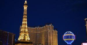 Best SEO COmpany in Las Vegas NV