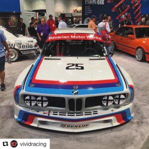 Richard Petty Driving School Vegas